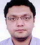 Ankur Chopra, Audiologist in Noida - Appointment | Jaspital