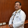 Arup Basu, Pulmonologist in New Delhi - Appointment | Jaspital
