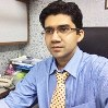 Amit Agarwal, General Surgeon in New Delhi - Appointment | Jaspital