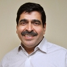 Harshavardhan Hegde, Orthopedist in New Delhi - Appointment | Jaspital