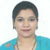 Swati Sharma,  in New Delhi - Appointment | Jaspital