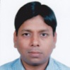Sandeep Nigam,  in New Delhi - Appointment | Jaspital