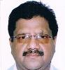 Manish Agrawal,  in New Delhi - Appointment | Jaspital