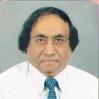 Yoginder Gupta,  in New Delhi - Appointment | Jaspital