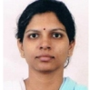Deepti Chaudhary,  in New Delhi - Appointment | Jaspital