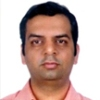 Lokesh Handa,  in New Delhi - Appointment | Jaspital