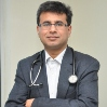 Naveen Bhambri,  in New Delhi - Appointment | Jaspital