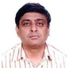 Pran Nath Uppal,  in New Delhi - Appointment | Jaspital