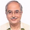 N Prakash,  in New Delhi - Appointment | Jaspital