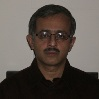 Aditya Pradhan, Urologist in New Delhi - Appointment | Jaspital