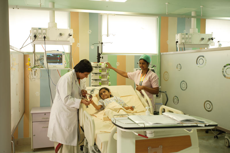 apollo hospital harvard case study Free coursework on operation analysis of apollo hospitals india from essayukcom, the uk essays company for essay, dissertation and coursework writing.