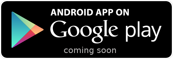 Android app for doctor appointment booking coming soon to google play | Jaspital