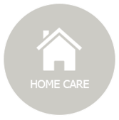 Home care facility available here | Jaspital